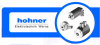 Hohner Elektrotechnik GmbH