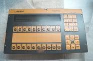 Lauer Bedienkonsole PCS 900 WIN, Topline MIDI