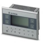 BT03AM/732070 S00001 Key-Panel