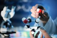Hexafluoropropene oxide; 97%