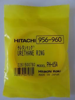 URETHANE RING