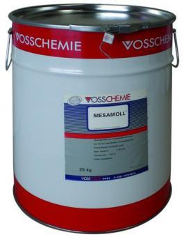 Mesamol Öl 25KG
