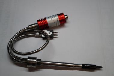 Sensor CDTAI 200-1/2-1000-1-1-1J