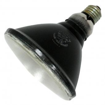 Sylvania 68846 - H44GS-100/MDSKSP Mercury Vapor Black Light